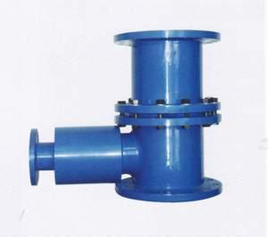 水泵调压节能装置-- 佛山市汇鹏工程技术有限公司