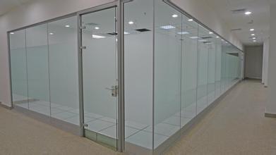 临沂玻璃门维修,临沂维修玻璃门 0539-5555118-- 临沂玻璃门卷帘门电动门维修有限公司