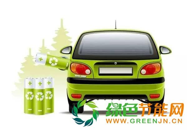 新能源汽车普及步伐加快 动力电池何以助跑