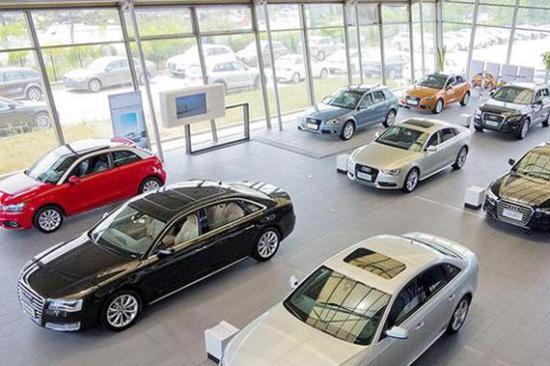 惠誉:补贴减少后中国新能源汽车销量仍将迅速增长