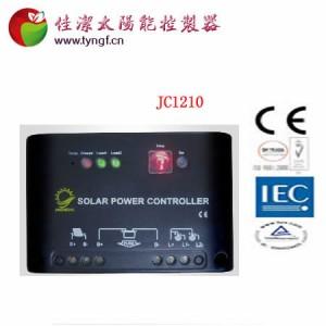 供应佳洁牌JC通用控制器