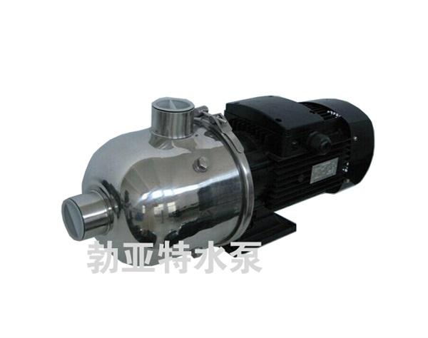 轻型304不锈钢化工泵保养维护产地货源-- 济宁勃亚特水泵公司