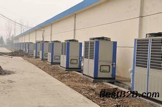 北京制冷设备回收-- 北京制冷设备回收公司