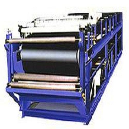 真空带式过滤机|固液分离设备-- 湖州核通机械有限公司