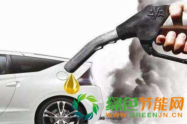 燃油车禁售表即将出炉,新能源汽车能否迎来拐点