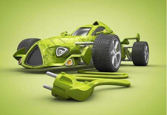 新能源汽车技术路线多元化或成必然趋势?