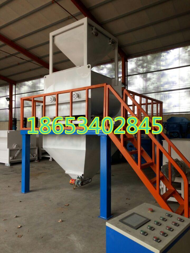 全国供应一机多用福建玻镁装饰板生产线设备-- 宁津县硕丰新型建材设备有限公司