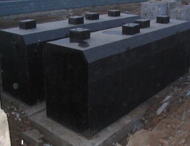 基旭污水处理环保设备,不达标不收费18053632738-- 山东基旭环境工程有限公司