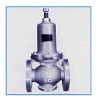 PMD31气体减压阀-日本富士曼-- 上海蝶流阀门有限公司