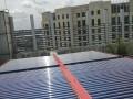 上海极航科技太阳能高温热水,太阳能蒸汽锅炉