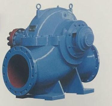 华彦邦定制打造高效节能泵 HY型宽高效节能泵-- 北京华彦邦科技股份有限公司