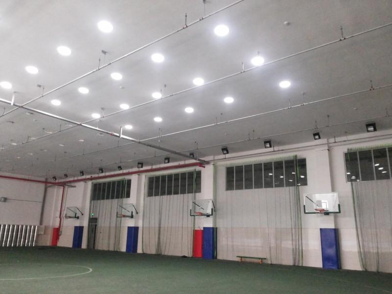 光导照明系统,采用自然光照明,节电环保-- 潍坊绿建节能技术有限公司