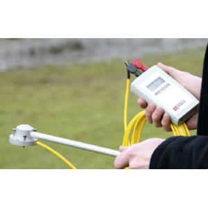 荷兰Kipp&Zonen 太阳辐射数据记录仪METEON