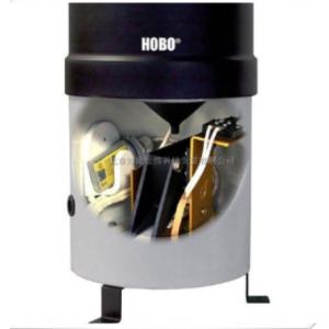 美国HOBO RG3-M自计式雨量筒/RG-3M