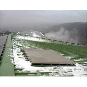 德国Sommer SSG雪水当量传感器