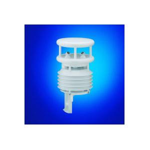 德国LUFFT WS500-UMB 微型气象站