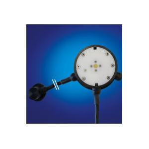 ARS31-UMB/ARS31Pro-UMB路面状况传感器
