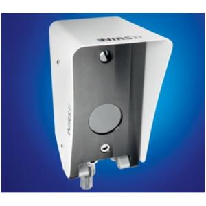 德国Lufft  NIRS31-UMB遥感式路面传感器