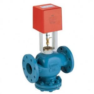 蒸汽进口电动调节阀,蒸汽进口电动调节阀厂家,电动阀