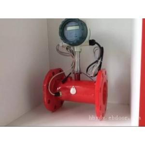 消防专用流量开关,消防专用流量开关厂家,流量开关