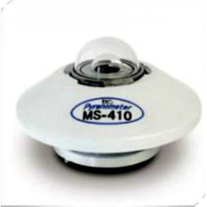 日本EKO MS-410 总辐射传感器