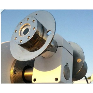 美国Eppley sNIP标准直辐射传感器
