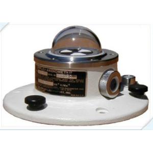 美国Eppley 8-48黑色&白色总辐射传感器