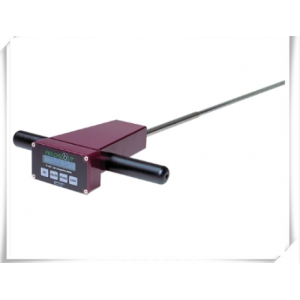 美国Spectrum SC 900土壤紧实度仪