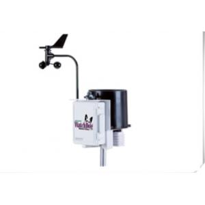 美国Spectrum便携式气象站WatchDog2900ET