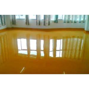 临沂市找优秀的环氧地坪漆厂家