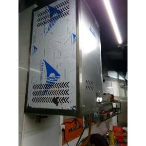 厂家代工生产蒸汽发生器