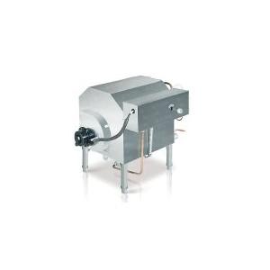 厂家直销卧式蒸汽机蒸汽发生器蒸汽锅炉