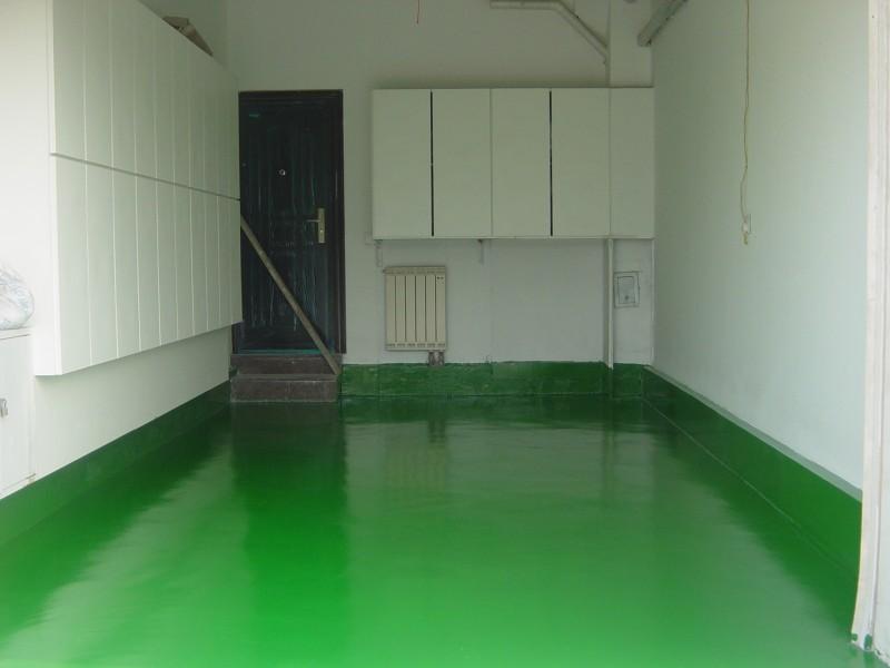 淄博环氧树脂地坪漆手术室专用地面材料-- 山东广饶斯泰普力高新建材有限公司