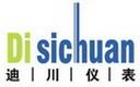 广州迪川仪器仪表有限公司市场