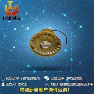 LED防爆灯BFC8150防爆防腐泛光灯厂用防爆平台灯
