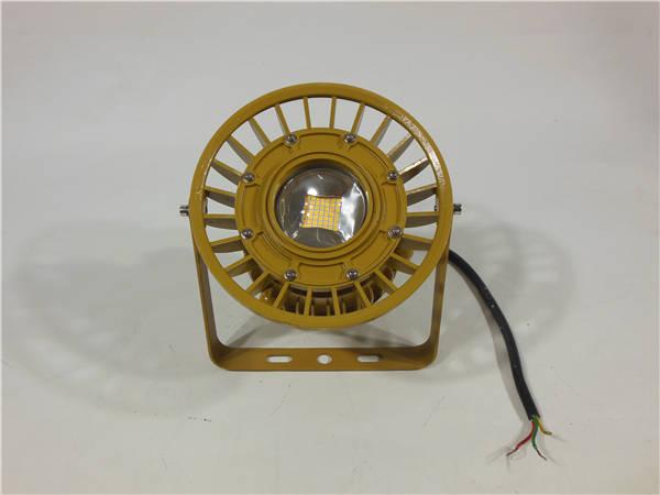 LED防爆泛光灯20Wled防爆泛光灯防爆led泛光灯20W-- 江苏利雄电器制造有限公司