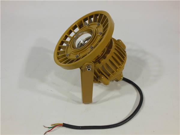 LED防爆泛光灯30Wled防爆30w泛光灯防爆泛光灯30w-- 江苏利雄电器制造有限公司