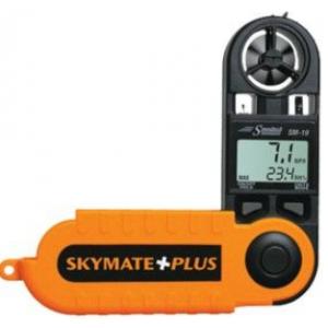 SM-19 Skymate 手持气象站