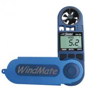 WM-200 WindMate手持气象站