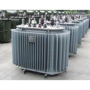广州高价回收变压器 广州回收变压器价格报价