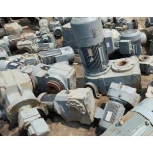 高价回收工业废料,回收工业废料价格,广州回收工业废料