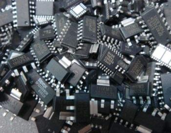 高价回收工业废料,回收工业废料价格,广州回收工业废料-- 广州恰聚再生资源回收有限公司