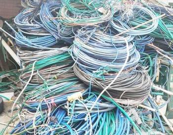 专业回收工业废料,高价回收工业废料,广州回收工业废料价格-- 广州恰聚再生资源回收有限公司
