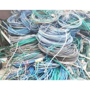 专业回收工业废料,高价回收工业废料,广州回收工业废料价格