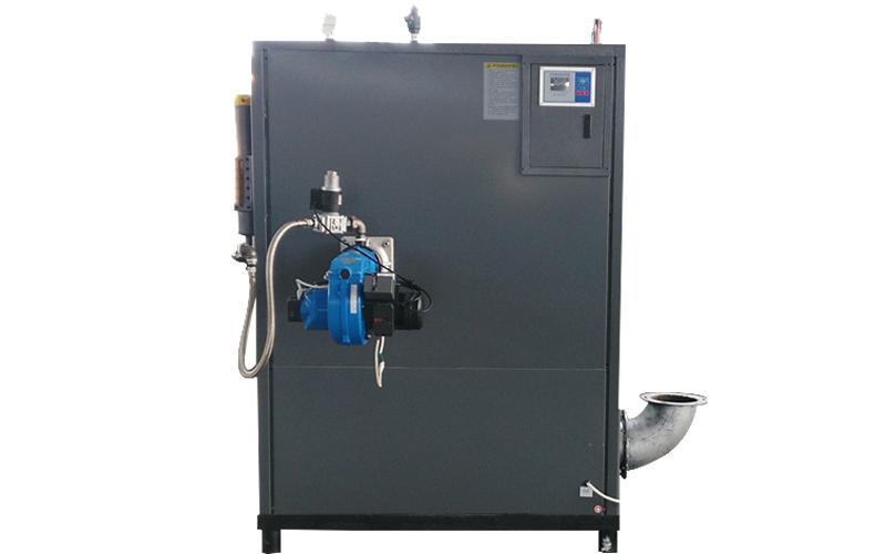 食品厂专用燃气蒸汽发生器-- 诸城市考丰能源科技有限公司