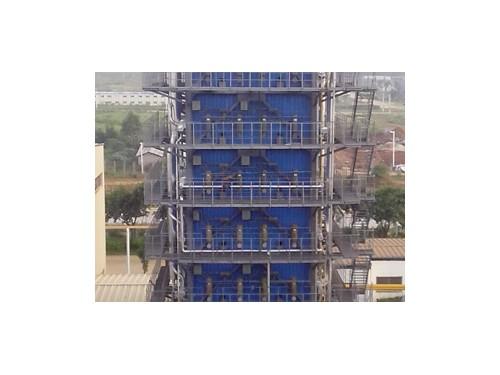 环保燃气脉冲吹灰器 (12)