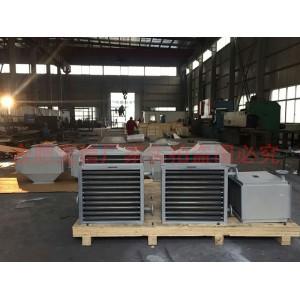 翅片管散热器生产厂家,翅片管散热器哪家好,翅片管散热器材质