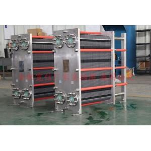 板式换热器 不锈钢板式换热器 板式换热器厂家