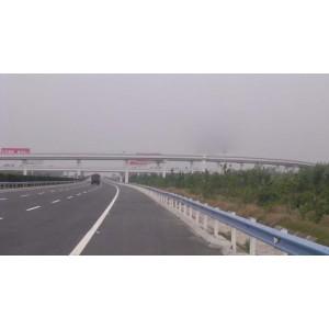 郑州绕城高速一标段