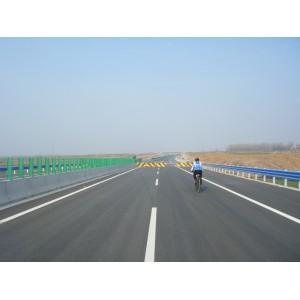 焦桐高速(吴刚-----泌阳)